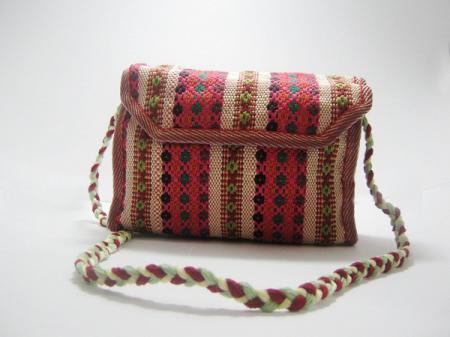 خرید کیف جاجیمی بچه گانه