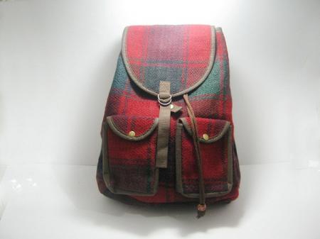 خرید کیف کوله پشتی سنتی