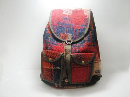 فروش کیف کوله پشتی سنتی
