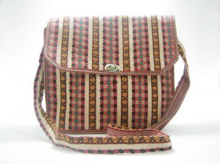 خرید کیف دانشجویی سنتی