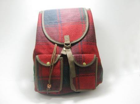 کیف کوله پشتی سنتی