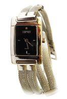 خرید ساعت زنانه دستبندی اسپریت ESPRIT