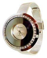 خرید ساعت زنانه دور نگینی دریم Dream